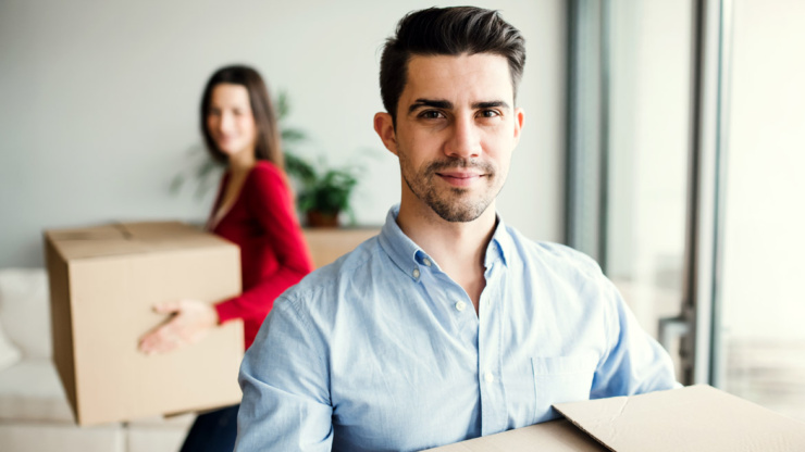 7 Simple Moving Tips From the Best Packers and Movers in Houston
