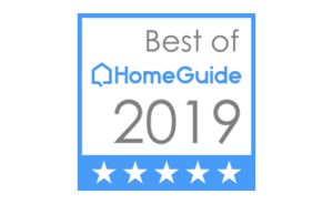 Best of HomeGuide 2019
